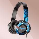 Maiden Audio Ed-Phones 15