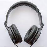 Maiden Audio Ed-Phones