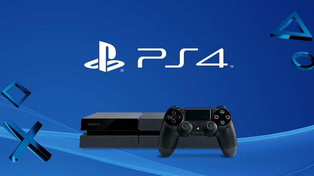 PS4 Deals