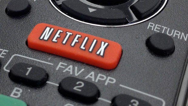 Netflix Offline Viewing How To Download All The Best