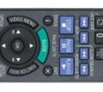 Panasonic DMR-EX97