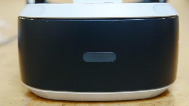 PlayStation VR (PSVR)