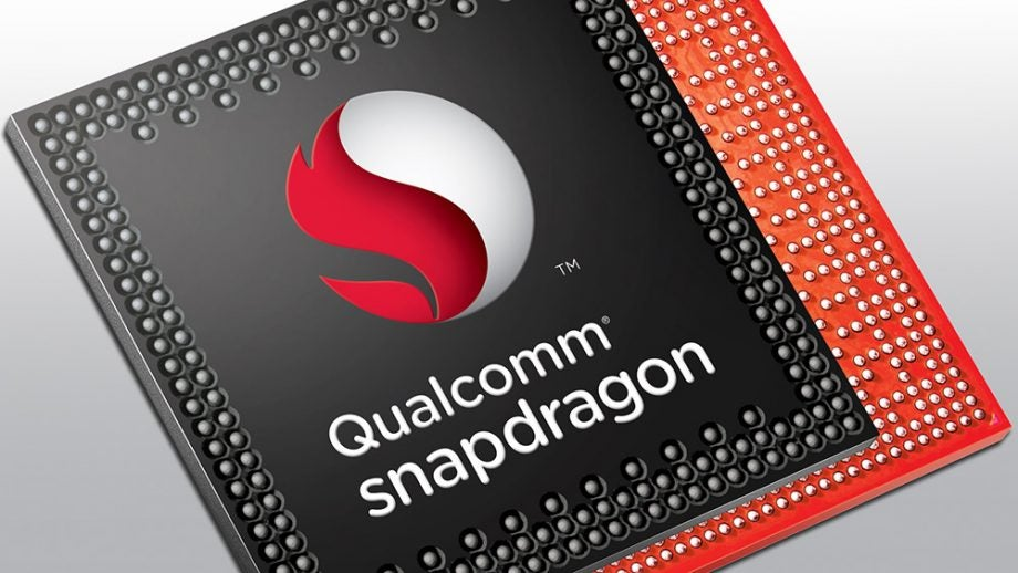 Qualcomm unveils Snapdragon 653, 626 and 427 CPUs – what you