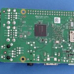 Raspberry Pi 3 15