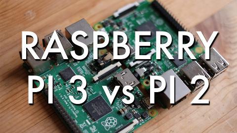 raspberry-pi-3-vs-pi-2