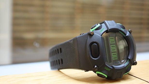 Razer Nabu Watch 23