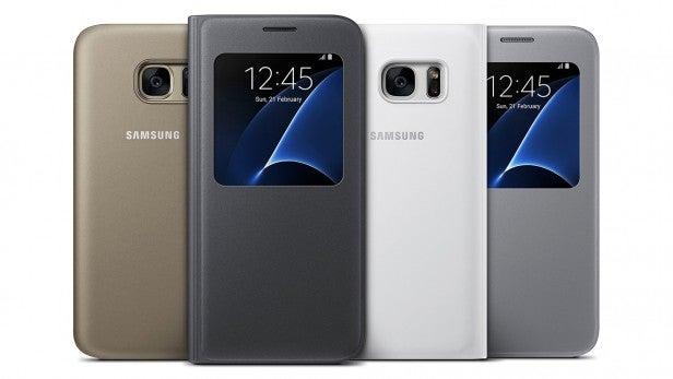 samsung s8 phone case bez