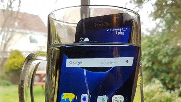 10 Common Samsung Galaxy S7 problems and how to fix them
