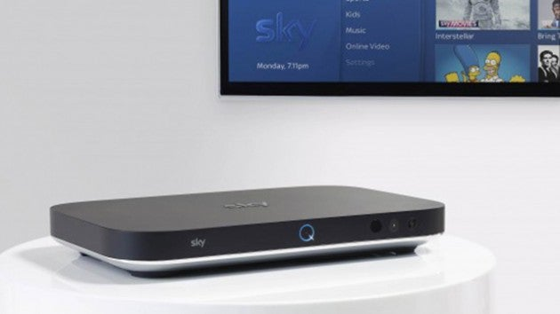 9 common sky q problems and how to fix them trusted reviews