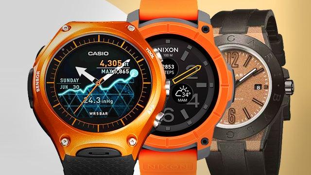 Smartwatches2016