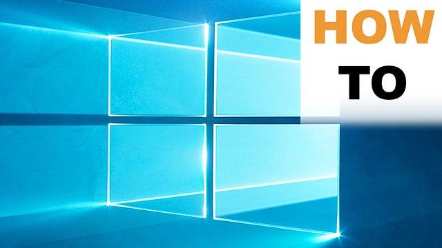 WindowsHowTo
