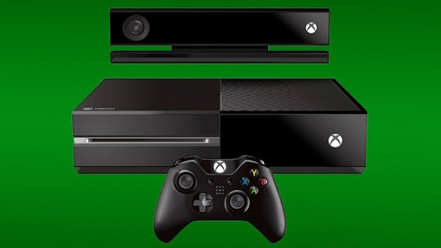 Deal Of The Day Cheapest Xbox One Bundle Ever And More