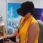 Oculus Rift 6