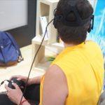 Oculus Rift 7