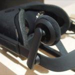 Oculus Rift 12