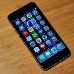 iPhone 6S 57