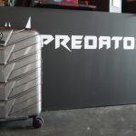 Acer Predator G1 1
