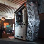 Acer Predator G1 3