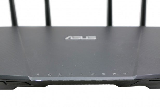 Asus Rt Ac3200 Review Trusted Reviews