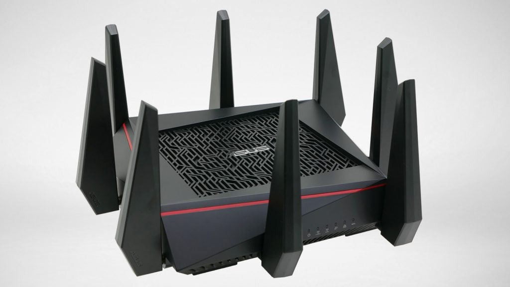 Best Router 2019: 6 of the best for speed, range and stability