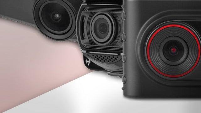 Kết quả hình ảnh cho Best Dash Cams 2018: 11 of the best dashboard cameras