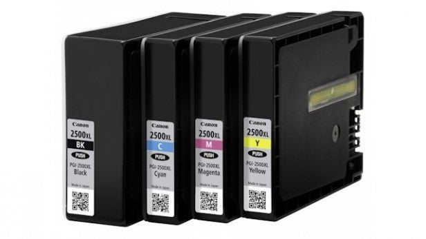 best printer 2017 7 of the finest inkjet and lasers for the home