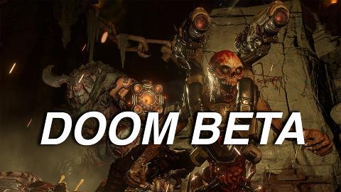 doom-beta-impressions