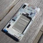 FairphoneInside1