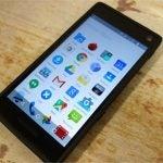 FairphoneScreen2