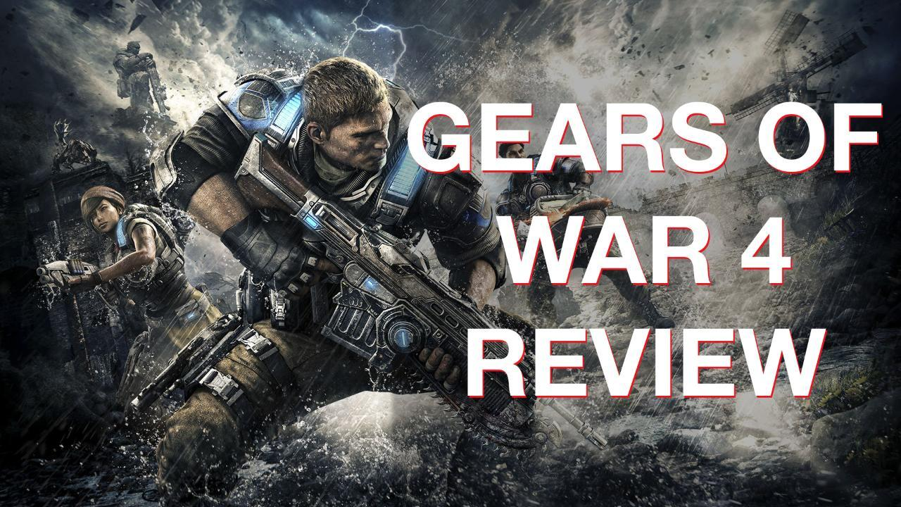 gears-of-war-4-review-marcus-fenix-is-back-and-hes-awesome-as-ever