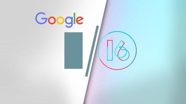 GoogleIO16