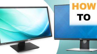 HotToRemoteDesktop