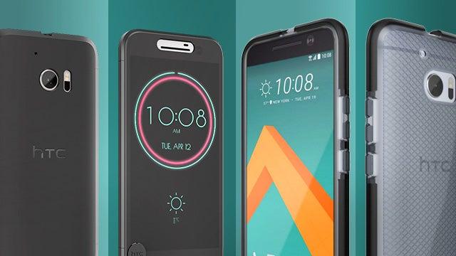 HTC10Cases