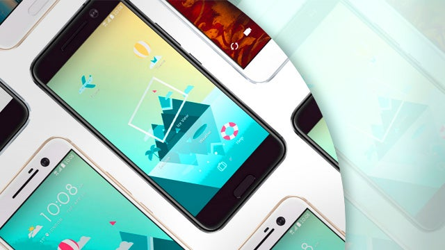 HTC10Tips