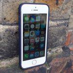 iPhone SE 13