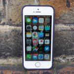 iPhone SE 14