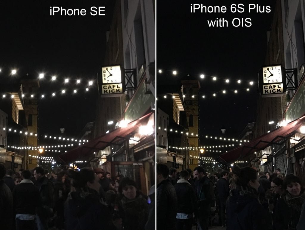 Iphone Se Discount