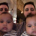iPhone SE front camera comparison