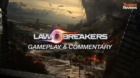 lawbreakers-gameplay-commentary
