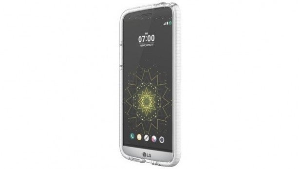 super popular 6ffb6 dea6f 8 best LG G5 cases right now | Trusted Reviews