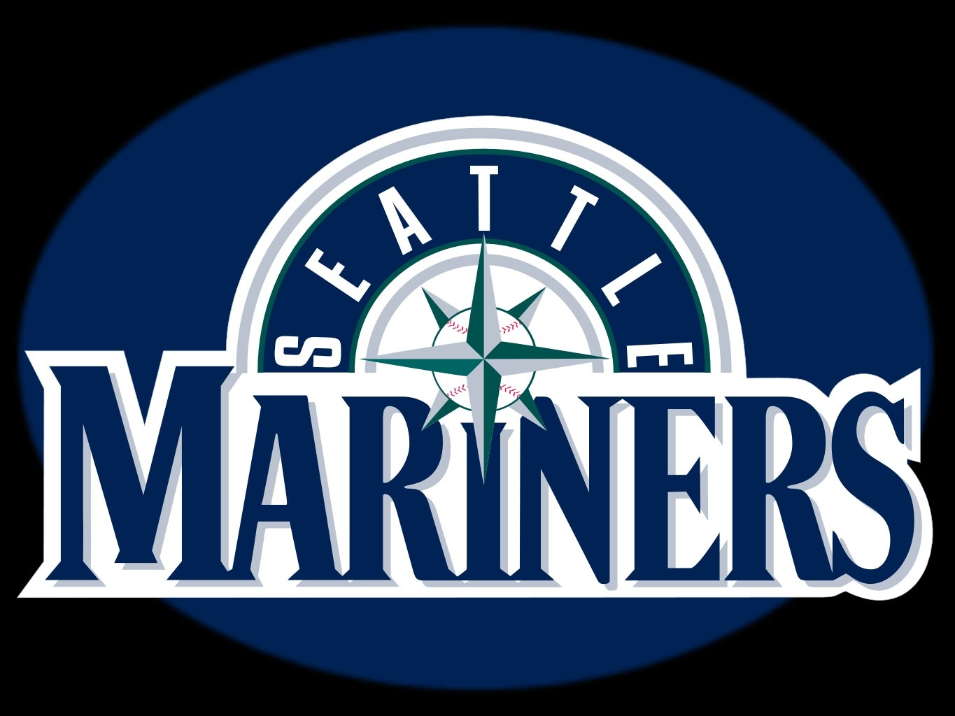 Nintendo Is Selling The Seattle Mariners Trusted Reviews