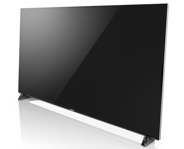 Panasonic TX-65DX902 Review   Trusted Reviews