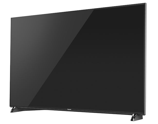 Panasonic Tx 65dx902 Review Trusted Reviews