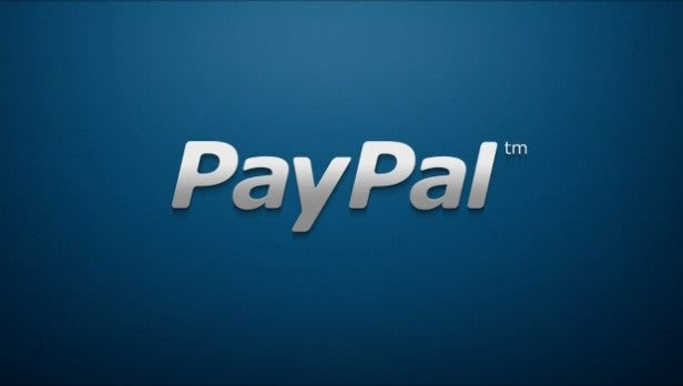 PayPal's new refund deal is a hit, but sellers are furious