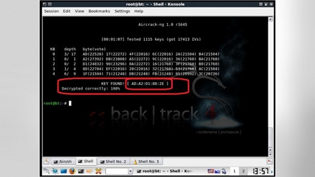 How to secure your home network from hackers | Trusted Reviews