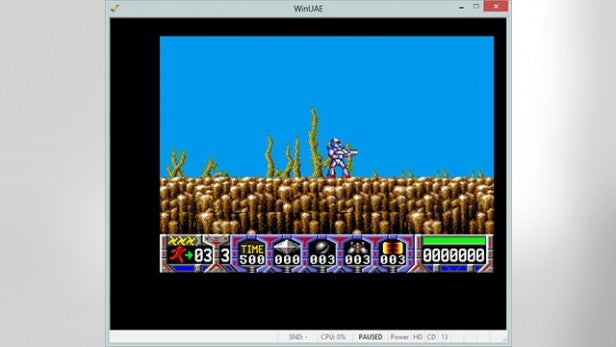 How to play the coolest retro games on your PC for free