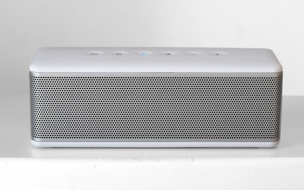 best portable speakers 2016