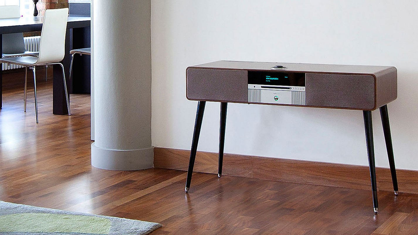 Ruark Audio R7 Mk2 Review Trusted Reviews