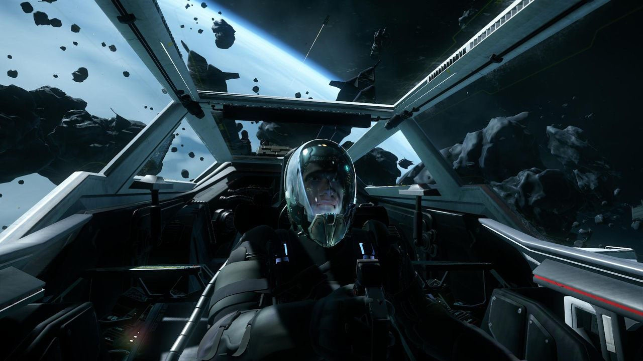 Star Citizen Everything You Need To Know Trusted Reviews
