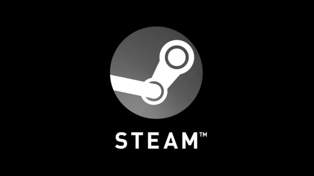 Valve reportedly set to make major changes to Steam ...